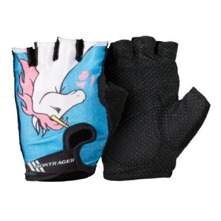 Bontrager Children's Mitts Girls